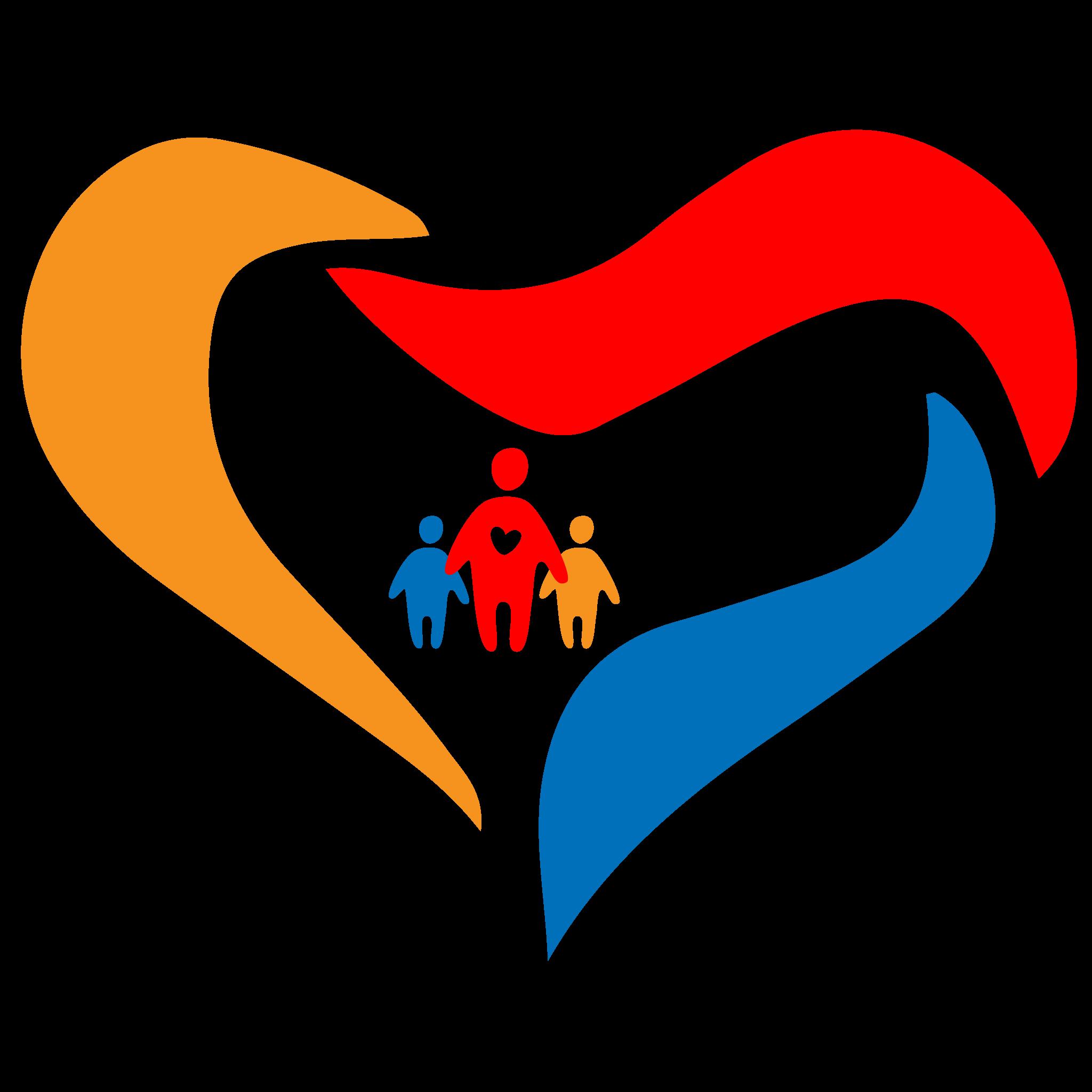 Misericordia - Centrum Pre Rodinu - Brezno