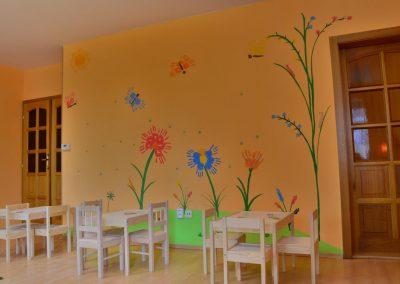 Centrum Pre Rodinu Misericordia Brezno